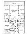e-west-gross-square-feet-4003-balcony-453