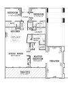 f-breeze-gross-square-feet-2768-balcony-400