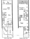 Sea-Bluff-floor-plan-Phase-1.jpg