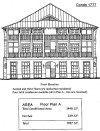 1777-Building-plan-AREA