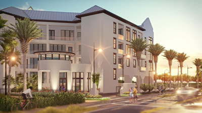 30a preconstruction condos for sale