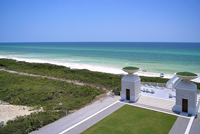 Alys Beach Real Estate Sales