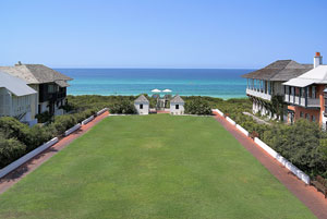 Rosemary Beach real estate and homes for sale in the 30a area