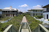 Rosemary Beach real estate sales