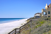 Seacrest beach real estate trends