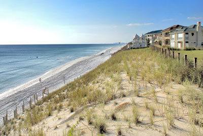 homes and condos for sale in Seaside, Watercolor, Santa Rosa Beach, Rosemary Beach, Seacrest, Seagrove, Grayton and Blue Mountian.