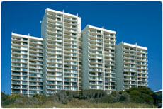 One Seagrove Place condos