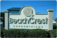 Beachcrest condos for sale in Seagrove Florida